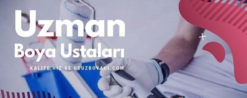 Ankara Boya Firmaları: Hizmet Dekorasyon
